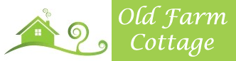 Old Farm Cottage Sligo Logo