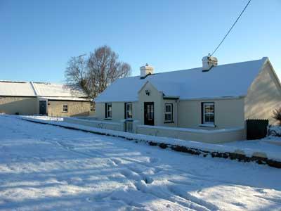 house-winter